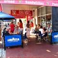 Cairns Swiss Cake & Coffee Shop