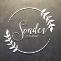 Photo of cafe Sonder Dessert taken by Taytayapples