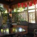 Photo of cafe Bamboo Buddha taken by Beanboss