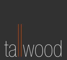 Popular cafe #5: Tallwood in Mollymook