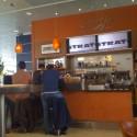 Photo of cafe Spazio Italia taken by cafe owner