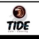Photo of cafe Tide Cafe taken by michael.moffatt.370