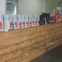 Photo of cafe Capra Coffee Hoppers Crossing taken by asanzaro