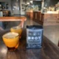 tchicken's photo of 'Brot Coffee