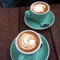 JDarlison's photo of 'Cafe BÜ