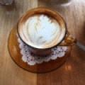 Cafe Kalimba