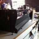 Photo of cafe Willim Espresso taken by aramsay