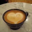 Photo of cafe City Girl Cafe taken by aramsay