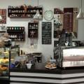 Cronulla Ice Creamery