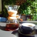 Photo of cafe Cafe Rollin taken by Silvia ks