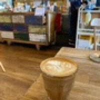 Coffee Nomad's photo of 'Swedish Tarts