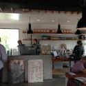 Photo of cafe Deus Ex Machina taken by aramsay
