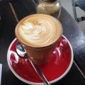 Gyspy Espresso