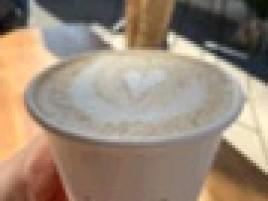 Top cafe #17: Harvest  Cafe in BEECROFT, Sydney
