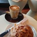 Photo of cafe Ben Espresso Bar taken by Jols