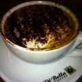 Pump cafe
