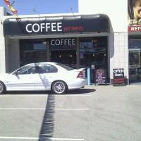Pennyvr's photo of 'Coffee Hot Shots