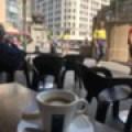 Jet Bar Caffe