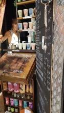 Photo of cafe Spice Byron Bay taken by MissFiona