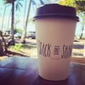 Jack & Shanan's