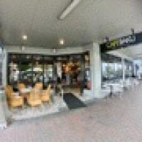 kingi's photo of 'Cafe Baku