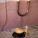 Photo of cafe Grinders Coffee taken by olivia.fredheim@grinderscoffee.com.au