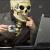 "@Map { ""username"": ""SKELETON"", ""uuid"": ""53972"", ""routing"": Map { ""slug"": ""skeleton"" }, ""links"": Map { ""photos"": ""https://api.beanhunter.com/users/53972/photos"", ""favourites"": ""https://api.beanhunter.com/users/53972/favourites"", ""self"": ""https://api.beanhunter.com/users/53972"", ""following"": ""https://api.beanhunter.com/users/53972/following"", ""follow"": ""https://api.beanhunter.com/users/53972/follow"", ""web"": ""https://www.beanhunter.com/users/skeleton"", ""followers"": ""https://api.beanhunter.com/users/53972/followers"", ""reviews"": ""https://api.beanhunter.com/users/53972/reviews"", ""drinks"": ""https://api.beanhunter.com/users/53972/drinks"" }, ""stats"": Map { ""reviews"": 9, ""photos"": 2, ""drinks"": 3, ""following"": 0, ""followers"": 1, ""joined"": ""2014-08-25T10:35:00+00:00"" }, ""avatar"": Map { ""data"": Map { ""uri"": ""https://cdn.beanhunter.com/img/609aae3685c432d568170e5d256cb414df5a3fb8.png"" } } }"