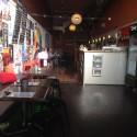 Photo of cafe Breaks taken by farahj04