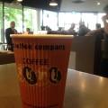 Coffee Guru (Belconnen)