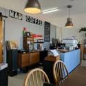 Photo of cafe Lampshade taken by GavinJ 297