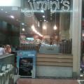 Jimini's Cafe