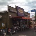 Photo of cafe Sassafras taken by cafe owner