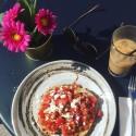 Photo of cafe La Veen Coffee & Kitchen taken by lmcvey