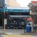 Cafe 287