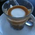 Piccolo Espresso