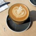 Photo of cafe Caravan (Kings Cross) taken by duncancumming