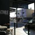 Store Espresso (Leichhardt)