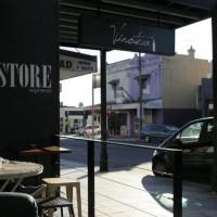 ichiban's photo of 'Store Espresso (Leichhardt)