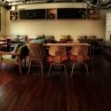 Photo of cafe The Sand taken by tasteslikemelon&seaweed