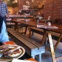 Photo of cafe Brighton Soul Espresso taken by Beanatit