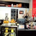 ME Coffee Boutique