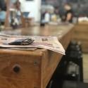 Photo of cafe Blackbird Laneway taken by jeloz / @tamaocean.view