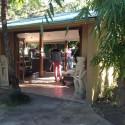 Photo of cafe Bamboo Buddha taken by DaveMc