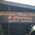 Garden View Cafe