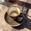 Photo of cafe Black Bear Cafe taken by wilbur