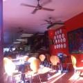 Caffe Ecco
