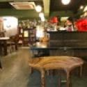Photo of cafe Yaboo Cafe taken by HarrisonF