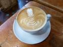 Photo of cafe Brew Lab taken by duncancumming