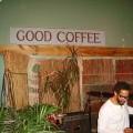 Mukilteo Coffee Roasters