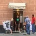 Photo of cafe Il Bocco Caffe taken by knotty